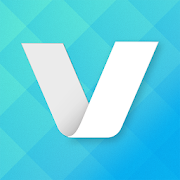Write-on Video – Story Planner & Video Maker
