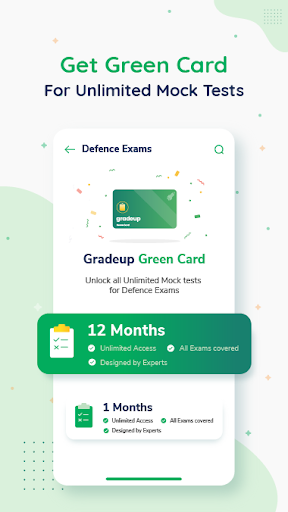 Exam Preparation App: Free Mock Test, Live Classes 9.74 Screenshots 7