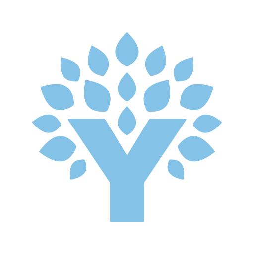 YNAB — Budget, Personal Finance