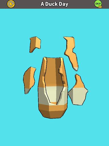 Draw Story 3D  screenshots 13