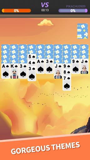 healing town - 2048 sudoku screenshot 3