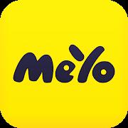 MeYo - Ludo & Make friends & clubhouse on PC (Windows & Mac)