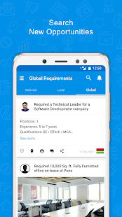 NetPal - Global Business Network (eBizPal)