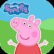 World of Peppa Pig – Kids Learning Games & Videos für PC Windows
