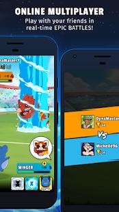Dynamons World 1.5.9 screenshots 3