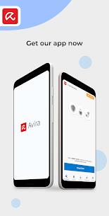 Avira Antivirus 2021 – Virus Cleaner Mod Apk (Pro Features Unlocked) 7