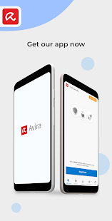 Avira Antivirus 2021 - Virus Cleaner & VPN Screenshot