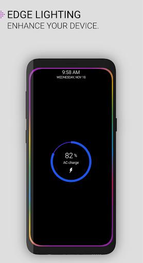 True Amps: Battery Companion apktram screenshots 2