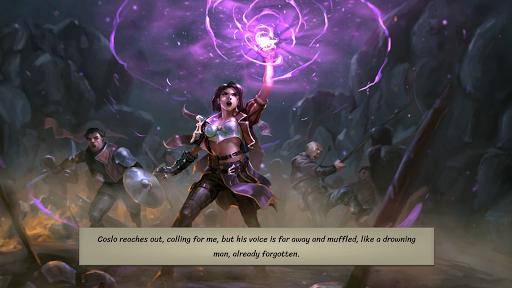 Eternal Card Game 1.52.0 Screenshots 4