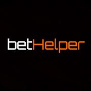 VIP Bet Helper  Icon