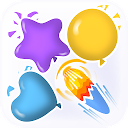 Party Pop : Party Balloon Popping Game