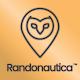 com.randonautica.app