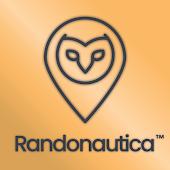 icono Randonautica