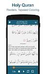 screenshot of Ezan Vakti Pro - Azan, Prayer Times, & Quran
