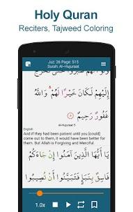 Ezan Vakti Pro – Azan, Prayer Times, & Quran 2