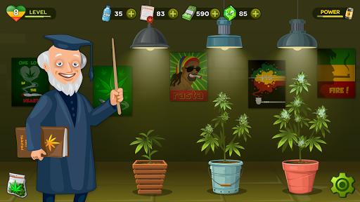 Kush Tycoon: Pot Empire 3.2.46 screenshots 13