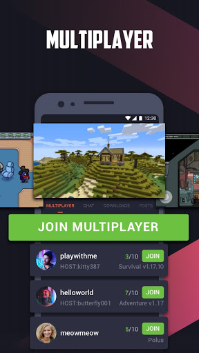 Omlet Arcade - Screen Recorder, Live Stream Games Apkfinish screenshots 4