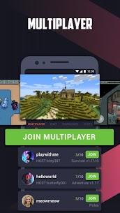 Omlet Arcade Mod APK – Live Stream Games v1.84.1 (Plus) 4
