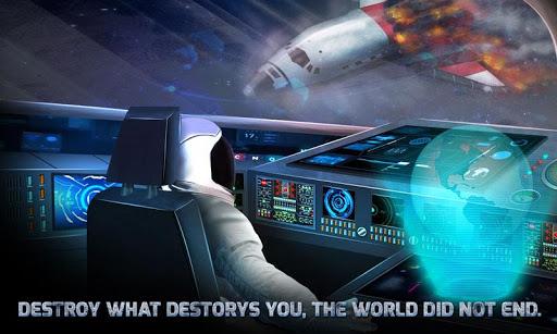 Escape Room Hidden Mystery - Pandemic Warrior 4.4 screenshots 5