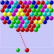 Bubble Shooter Puzzle