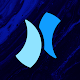 Niagara Launcher 🔹 neu & aufgeräumt für PC Windows