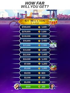 Trivia & Quiz Game APK Download 11