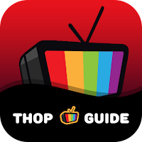 Thop live tv all channels free online guide 2021