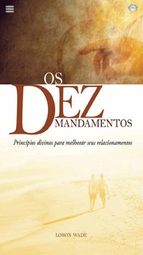 Foto do The Ten Commandments
