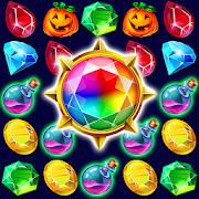 Witch Diamonds Swap