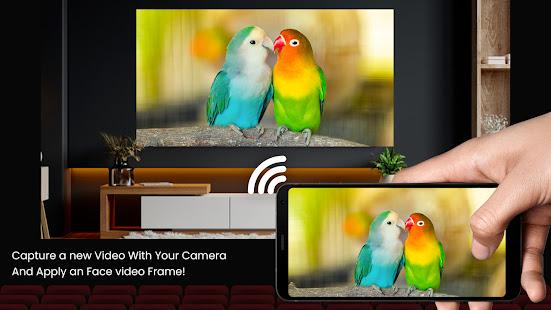 Image For Video Projector Simulator Versi 1.1 2