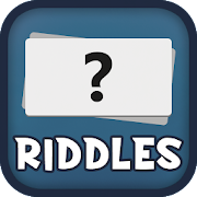 Game of Riddles
