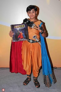 Baal Veer wallpaper | Hd | New | 4k 5