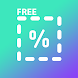 Paid Apps Free - Apps Gone Free For Limited Time - Androidアプリ