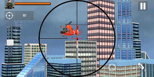 Sniper Special Forces 3D 0,2 screenshots 17