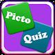 Picto Quiz per PC Windows
