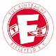 TuS Eintracht Bielefeld