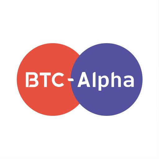 de ce este bitcoinul folosit puternic pe piața neagră
