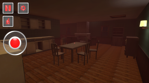Killer Ghost u2013 3D Haunted House Escape Game 1.86 screenshots 1