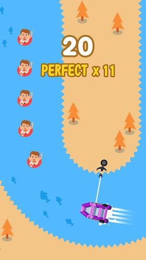 drift rescue screenshot 2