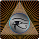 Slot The Pharaoh - Androidアプリ