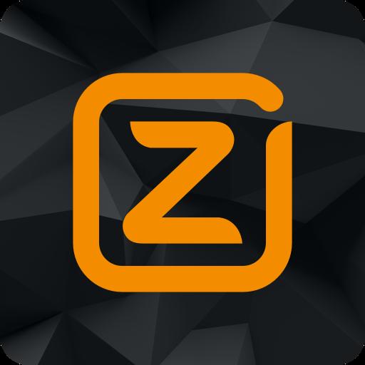 Ziggo GO TV