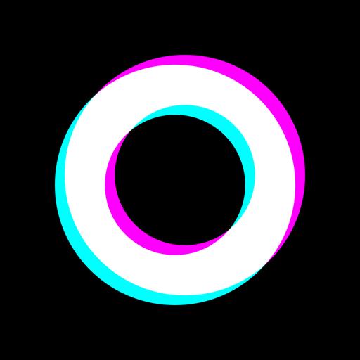 Baixar Video Effect Editor & Music Clip Star Maker - MAGE para Android