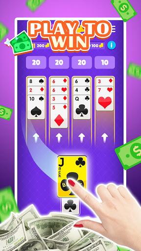 Royal Blackjack 1.0.1 screenshots 1