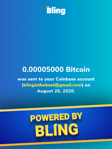 Bitcoin Solitaire - Get Real Free Bitcoin! android2mod screenshots 10