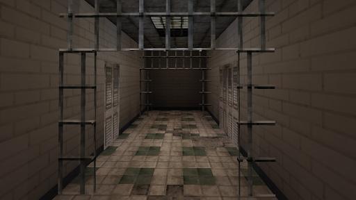 Horror Maps 1.1 Screenshots 2