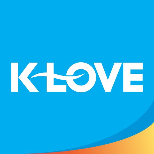 Baixar K-LOVE para Android