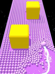 Color Bump 3D screenshots 6