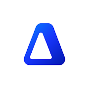 Canopy Client Portal