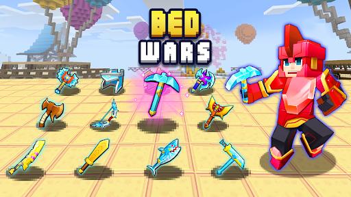 Bed Wars screenshots 1