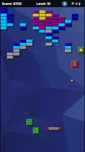 Arkanoid Collection Free  screenshots 2